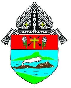 logo_lipa