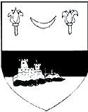logo_palawan