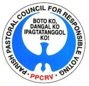 logo_ppcrv