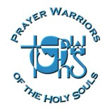 logo_pwhs
