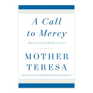mother_teresa_acalltomercy