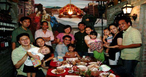 filipino-christmas