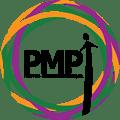 logo_pmpi