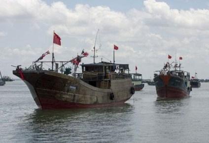 chinese-fishing-boat