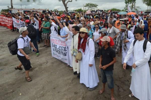 ucan_bishops_for_genuine_land_reform