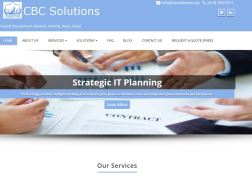 cbcsolutions
