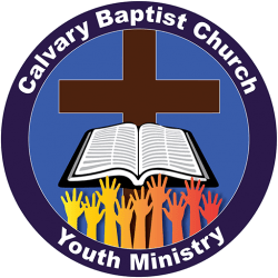 CBC Ministries