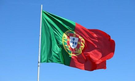 Législation portugaise sur le cannabis