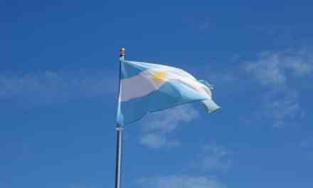 L'Argentine redessine les règles du cannabis médical, permettant la culture à domicile