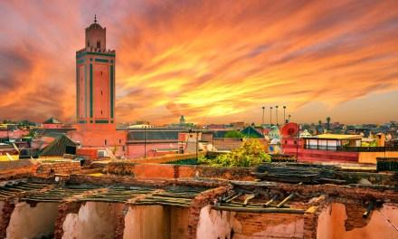 Maroc : le cannabis médical légalisé ?