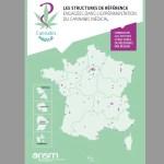 Où et comment se faire prescrire du cannabis médical en France ?