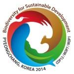 pays hôte, la République de Corée