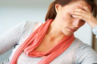 Helpt CBD-olie bij Stress?