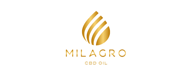 Milagro CBD Review