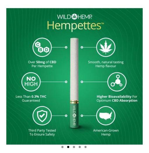 hemps11