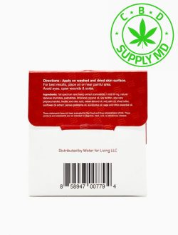 CBD Patch For Pain