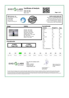 Vape 500mg Page 1