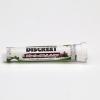 Discreet Energy 500mg CBD Hemp Pre Rolls Grape Flavor