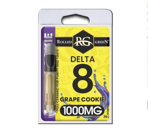 delta8 vape
