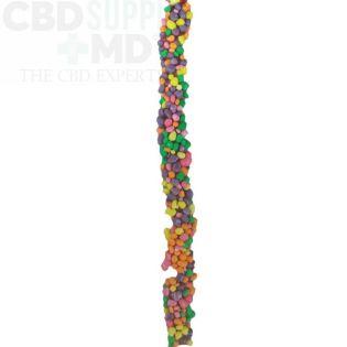 Delta8 Nerds Rope