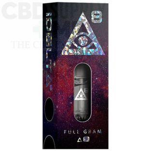 iDELTA8 Diamond