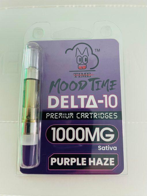 purple haze d10 scaled