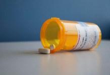Decrease Opioid Medication With Cannabis