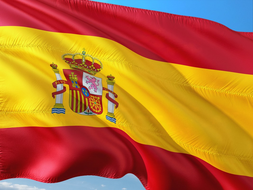 CBD For Human Consumption Is Officially Illegal In Spain