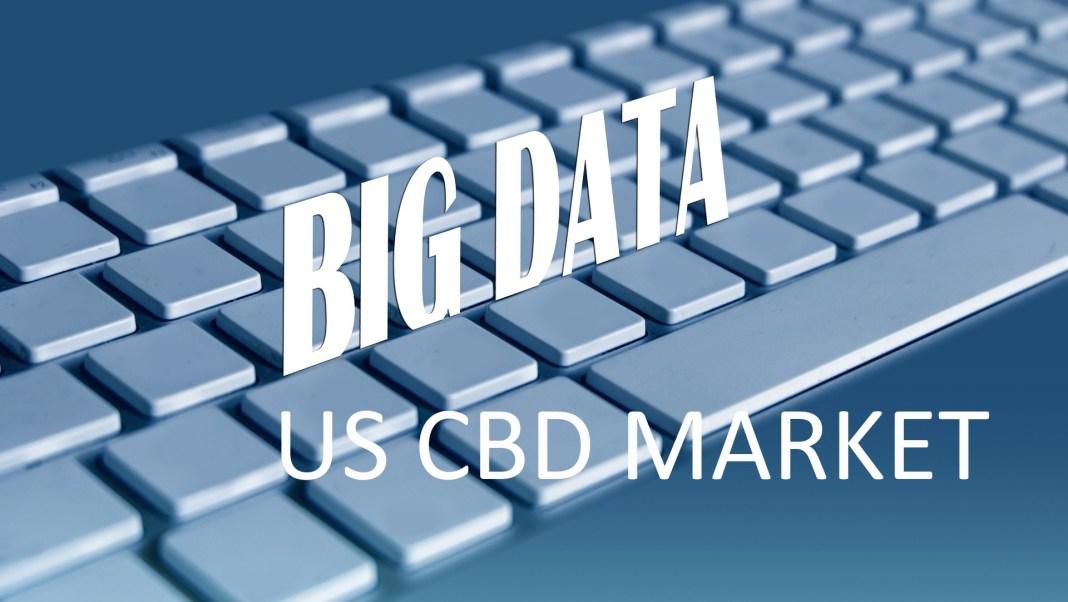 US CBD Market