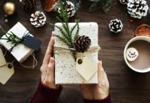 cbd gifts
