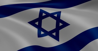 Israel approved medical cannabis exports leading the way for GMP products