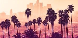 california cannabis business