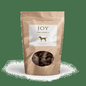 joy organics sale