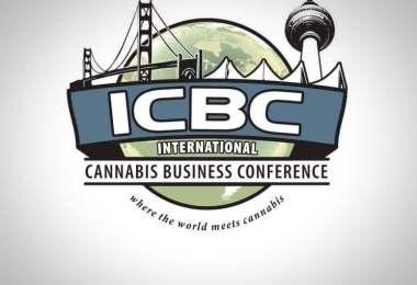ICBC europe