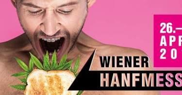 hanfexpo