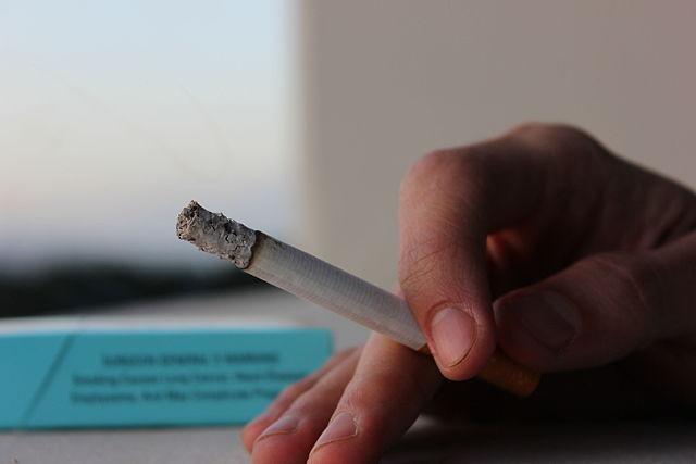 Smoking_Cigarette_CBD_Today