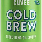 cuveecoffee-hempoil_CBD_Today
