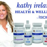 Kathy_Ireland_CBD_Today