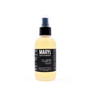 MarysNutritional-Massage-Oil_CBD_Today
