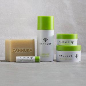 Cannuka_CBD_Today
