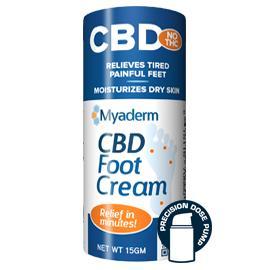Myaderm_Foot_Cream_CBDToday