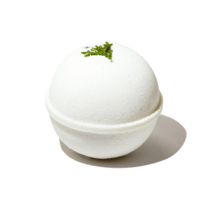 Life-Elements-Pine-Bath-Bomb-CBDToday