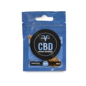 Ignite_cbd_toothpick_Calm-lemongrass_CBD_Today