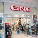 GNC-CBD-Health and Wellness-CBDToday