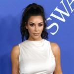 Kim-Kardashian-CBD-Baby-Shower-Kanye-West-CBDToday