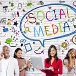 social media marketing CBD Today magazine