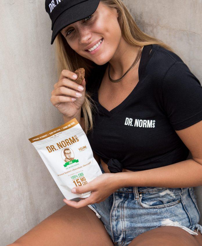 Dr-Norms-CBD-Cookies-CBDToday
