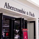 Abercrombie-Fitch-Green-Growth-Brands-CBD-CBDToday