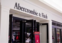 Abercrombie-Fitch-Green-Growth-Brands-CBD-CBDToday