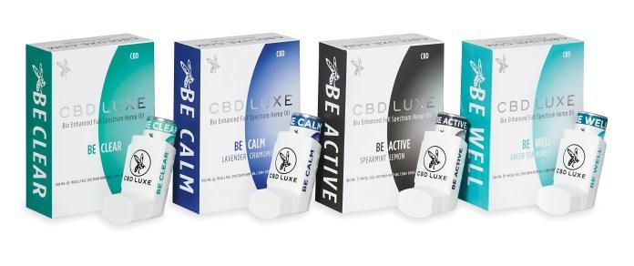 CBD-Luxe-Inhaler-CBD-CBDToday